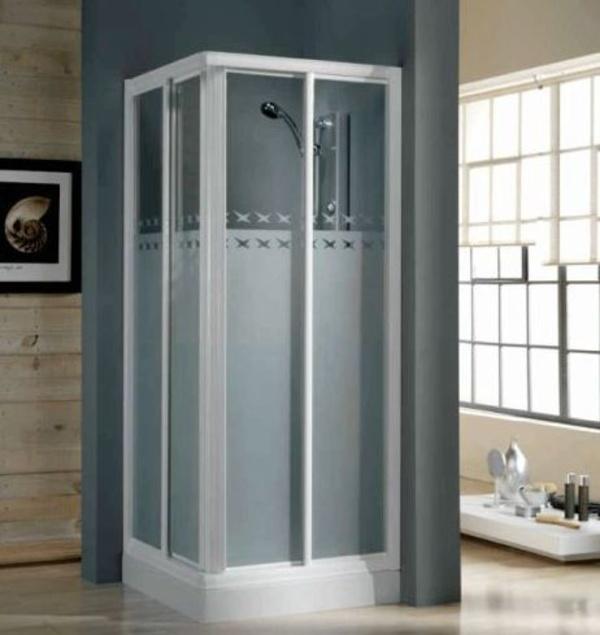 Mampara ducha barata excellent puertas para bao baratashg for Puertas correderas baratas