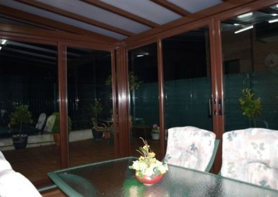 cerramiento terraza interior 2