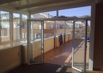 cerramiento terraza interior1