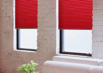 cortina plisada 4