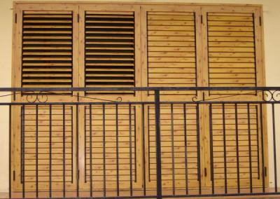 mallorquina lama m¢vil lacado madera 2