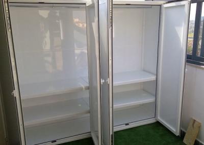 armario_puerta_batiente