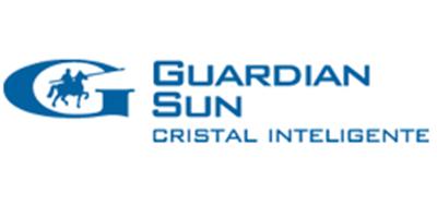 Guardian Sun