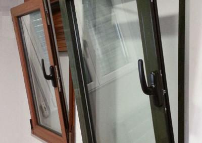 ventana oscilo de 1hoja 2